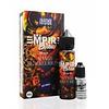 Empire brew Empire Brew - Mango Black Currant