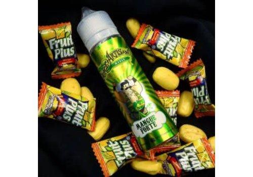 Juice Artisan Juice Artisan - Manque Forte