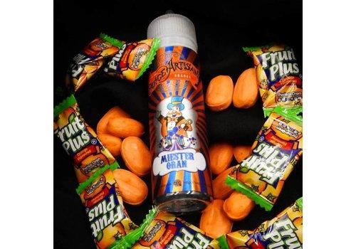 Juice Artisan Juice Artisan - Miester Oran