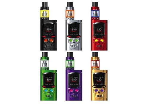 Smok Smok - S-Priv 230W Kit