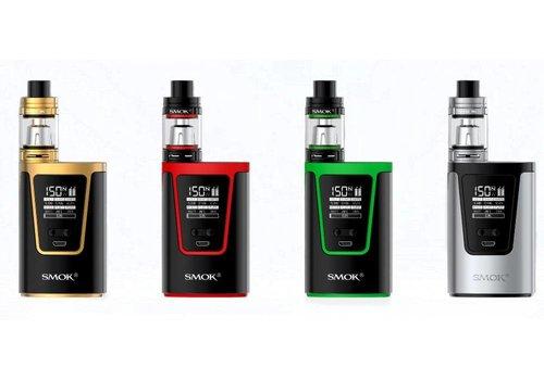 Smok Smok - G150 Kit