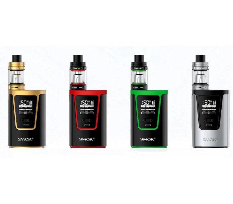 Smok - G150 Kit