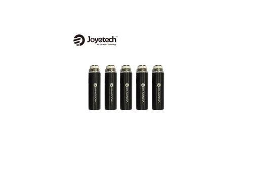 Joyetech - Ego AIO Eco Coils