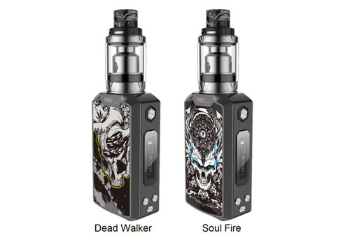 Vaporesso - Tarot Nano Kit Limited Edition