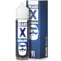 Beard - 71