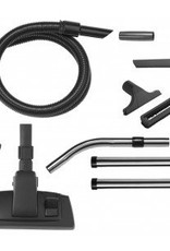 Numatic PPR-240 Rood Kit AS1,+10 stofzakken