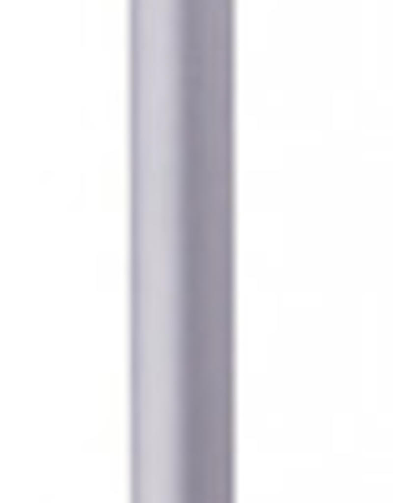 Unger nLite Connect AN60G Aluminium Mastersteel