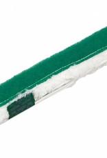 Unger StripWasher Pad Strip 45cm.