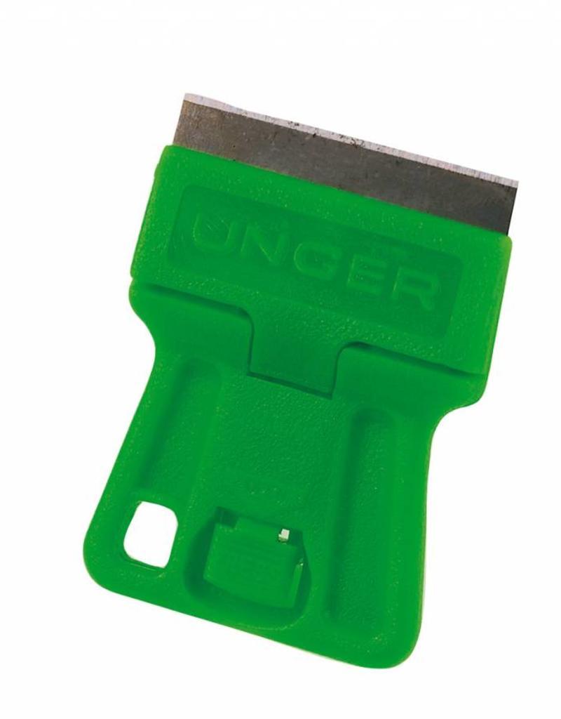 Unger Minischraper 4cm.