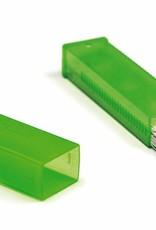 Unger Carbonstaal Glasschrapermessen 10cm.