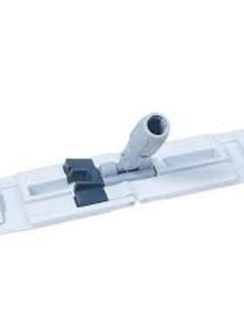 Vileda  Vilda mop frame UltraSpeed, 40 cm.