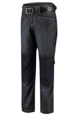 Tricorp Tricorp Jeans werkbroek