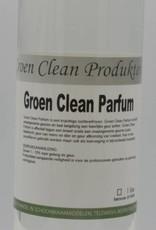 Groen Clean Groen Clean Parfum