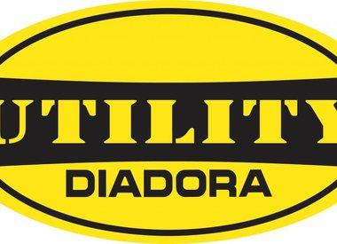 Utility Diadora