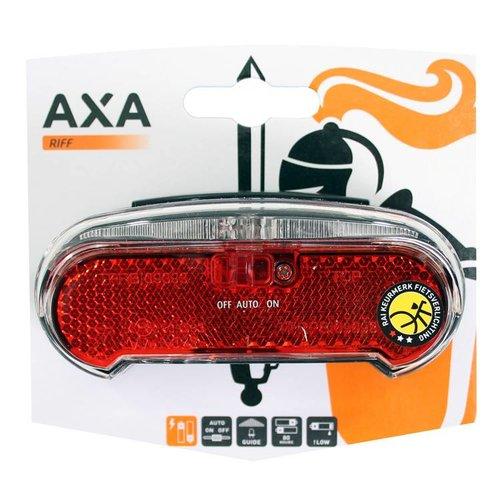 AXA AXA achterlicht riff auto 80mm