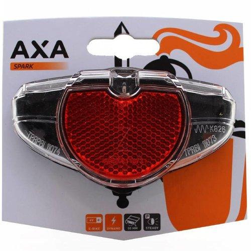 AXA AXA achterlicht spark steady