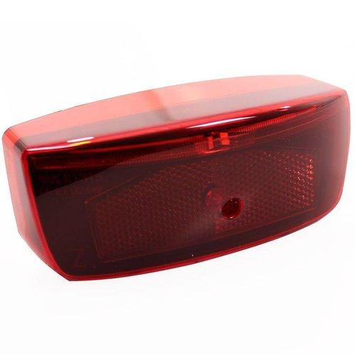 Cortina achterlicht e-systeem