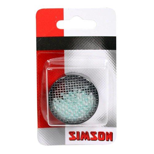 Simson Simson lekzoeker