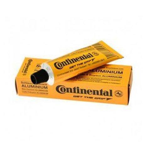 Continental Continental lijm tube 25gram alu