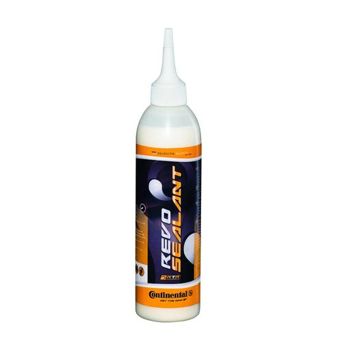 Continental Continental tube revo sealant 240ml