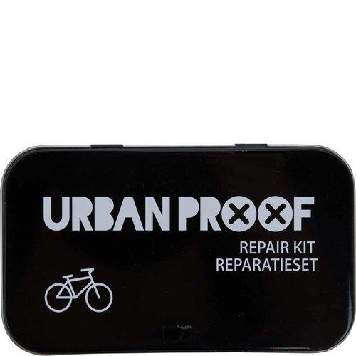 Urban Proof reparatieset zwart