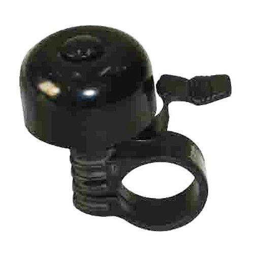 Niet Verkeerd mini-bel 405 zwart