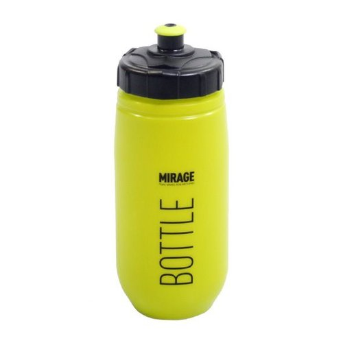 Mirage bidon 600ml lime