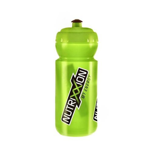 Nutrix bidon 600ml groen