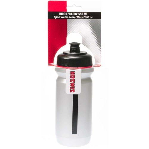 Simson Simson bidon big mouth basic 550ml