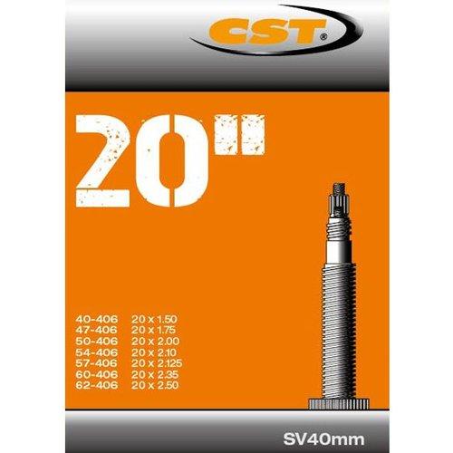 CST binnenband 20x1.75/2.125 fv 40mm