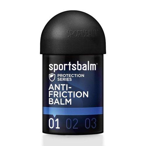 Sportbalm anti friction 150ml