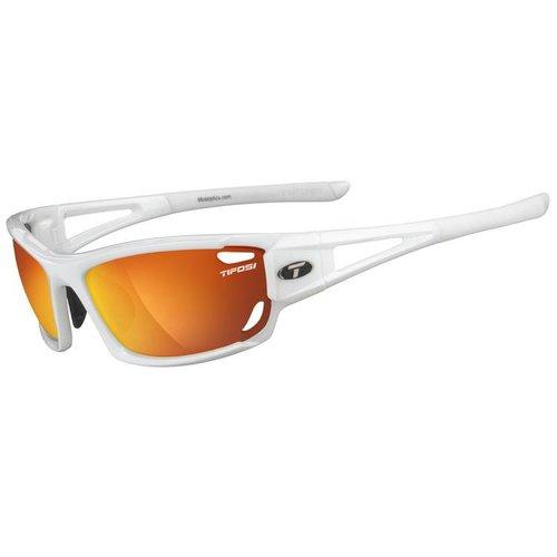 Tifosi Tifosi bril Dolomite 2.0 pearl wit