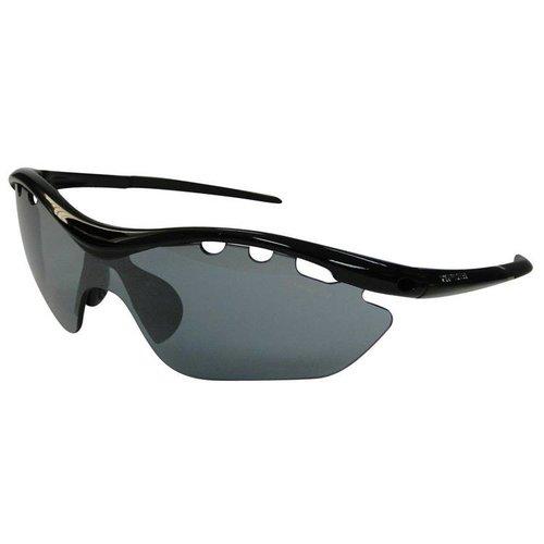 Tifosi Tifosi bril Ventus gloss zwart