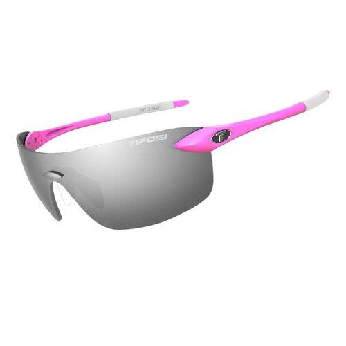 Tifosi Tifosi bril Vogel 2.0 neon roze