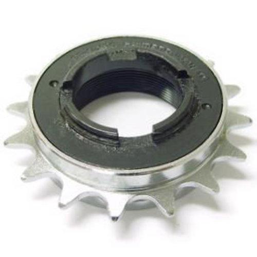 Shimano Shimano freewheel 16t