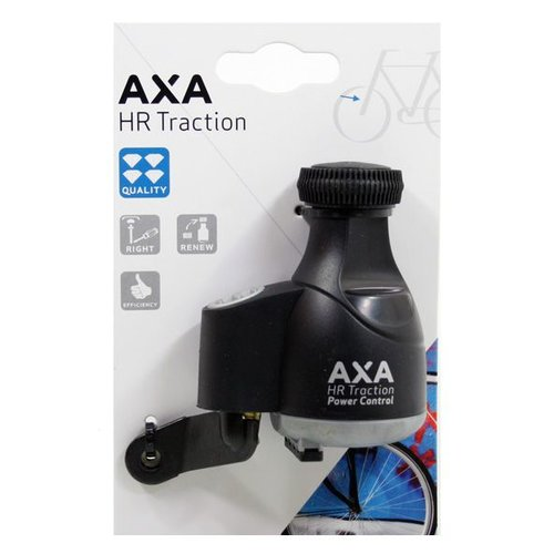 AXA Axa dynamo HR traction R