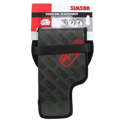 Simson Simson vork bescherming