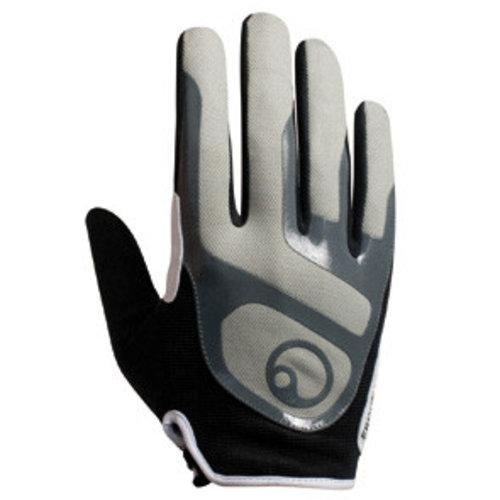 Ergon Ergon handschoen HX2 mt S