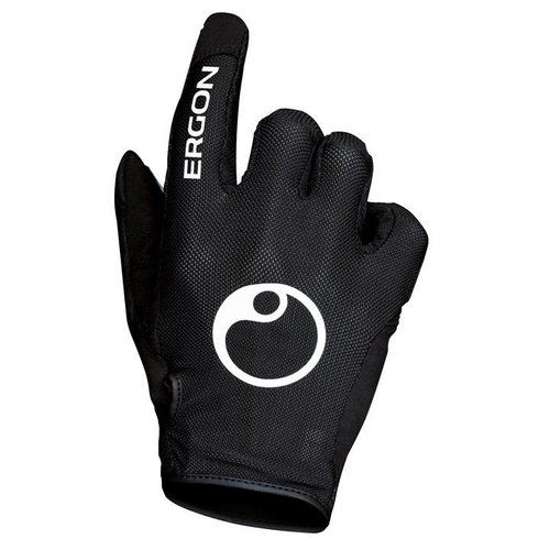 Ergon Ergon handschoen HM2 mt XS