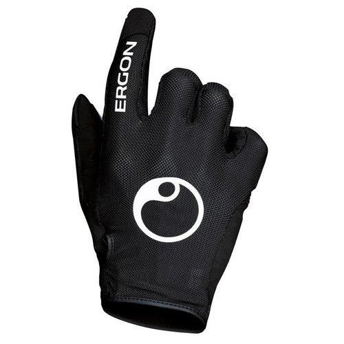 Ergon Ergon handschoen HM2 mt S