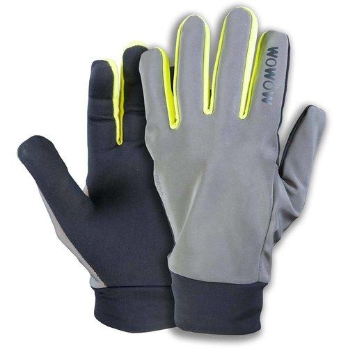 Wowow Dark Gloves 2.0 XL