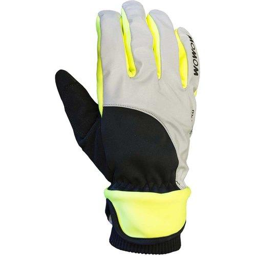Wowow Dark Gloves 4.0 L