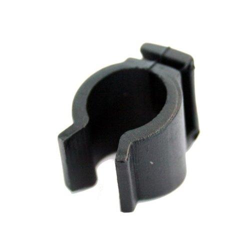 Jasbeschermer klem achtervork 16mm