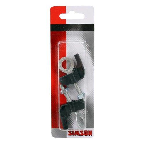 Simson Simson kettingspanners Gazelle