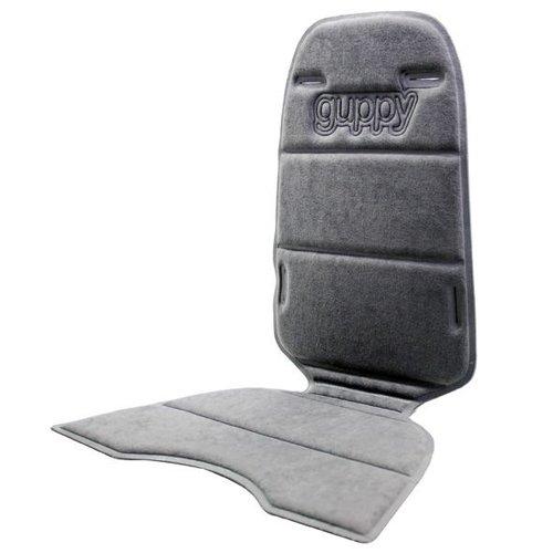 Polisport inlay Guppy maxi grijs