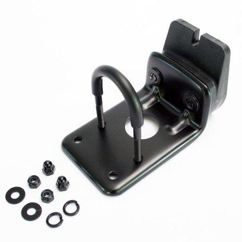 GMG adapter Yepp Mini ahead