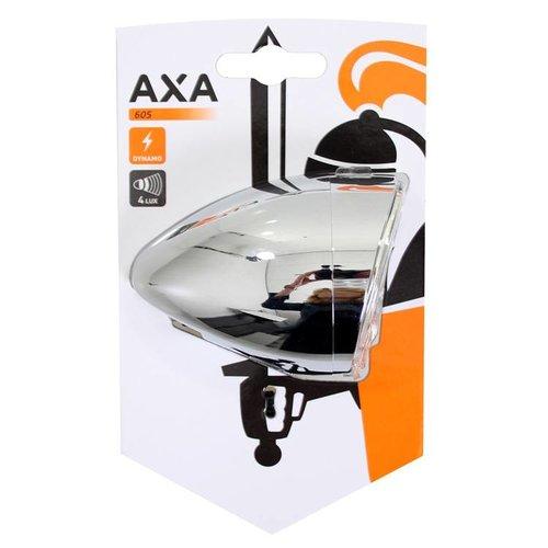 AXA Axa koplamp 605 holland mod chroom