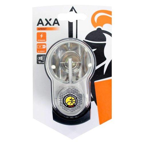 AXA Axa koplamp Sprint switch aan/uit