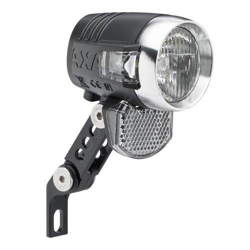 AXA Axa koplamp Blueline 50 Lux Switch