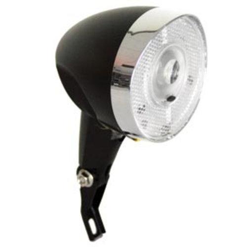 Move koplamp Pearl led aan/uit